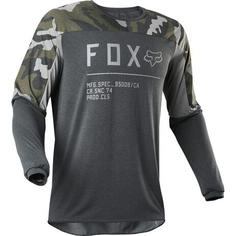 _Fox Legion DR Gain Jersey Camu   24554-027   Greenland MX_