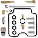 _Reparatursatz Vergaser Yamaha Kodiak 450 | 26-1365 | Greenland MX_