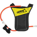 _Helm Hands Free Leatt Hydrobag H2 Hose kit | SW101004 | Greenland MX_