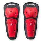 _Gas Gas Trial Ellbogenprotektor | 3GG210043200 | Greenland MX_