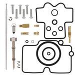_Reparatursatz Vergaser Prox Honda CRF 450 X 07 | 55.10472 | Greenland MX_