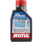 _Motul Kühlmittel Mocool 500 ml | MT-107798 | Greenland MX_