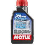 _Motul Kühlmittel Mocool 500 ml | MT-107798 | Greenland MX_