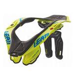 _Leatt GPX Nackenstütze 5.5 Lime | LB1017010130P | Greenland MX_