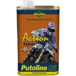 _Putoline Action Fluid Luftfilteröl 1 Liter | PT70005 | Greenland MX_