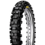 _Maxxis MaxCross IT 7305 50M 80/100/12 Reifen | TM16795000 | Greenland MX_