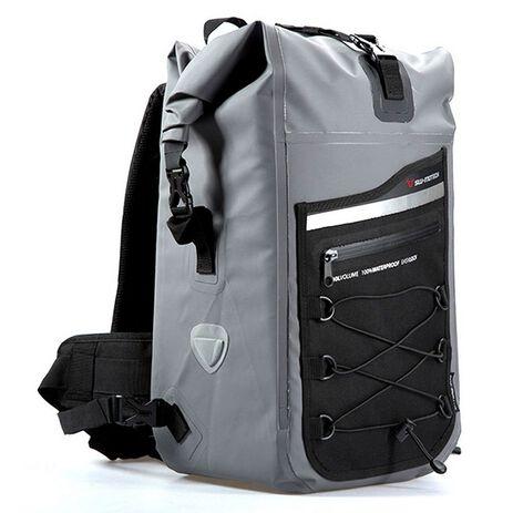_Rucksack Drybag 300 SW-Motech | BCWPB0001110000-P | Greenland MX_