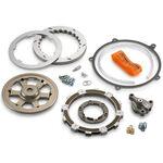 _Rekluse Automatische Kupplung Husqvarna TE 250/300 14-16 KTM EXC 250/300 14-16 | 54832900300 | Greenland MX_