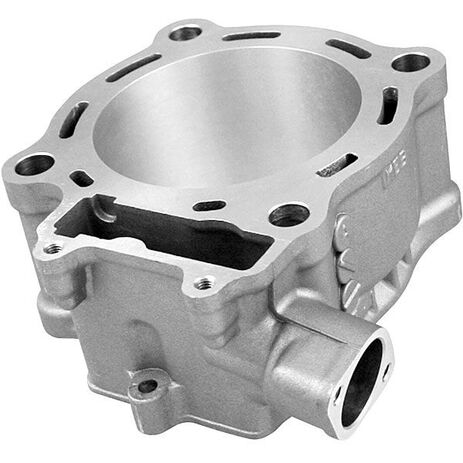 _Standard Zylinder CRF-R 450 09-12 | 10006 | Greenland MX_