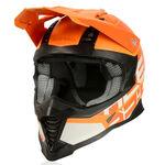 _Acerbis X-Racer VTR Helm | 0023444.201 | Greenland MX_