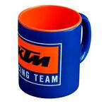 _KTM-Kaffeetasse   3PW1972200   Greenland MX_