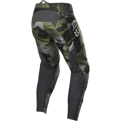 _Fox 180 Przm Special Edition Hose Camo | 24237-027 | Greenland MX_