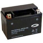 _JMT YTX9-BS GEL Batterie   7073935   Greenland MX_
