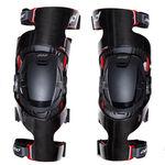 _Fox podmx knee braces k 700 | 08068-017-00P | Greenland MX_