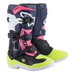 _Alpinestars Tech 3S Kinder Stiefel | 2014018-1176 | Greenland MX_