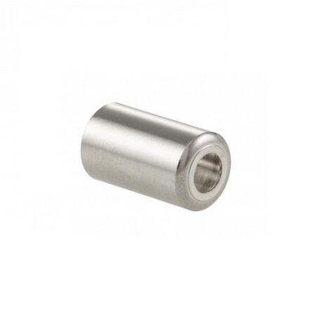 _Endkappe für Gaszug Gnerik 5 mm   GK-T5.1   Greenland MX_