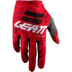 _Leatt GPX 1.5 GripR Handschuhe | LB6020001730-P | Greenland MX_