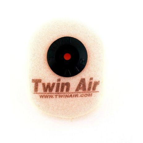 _Twin Air Luftfilter Gas Gas TXT Trial 125/250/280/300 02-20 | 158054 | Greenland MX_