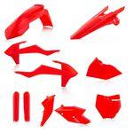 _Acerbis Plastik Full Kit KTM SX 125/150 16-18 SX 250 17-18 SX-F 16-18   0021741.014-P   Greenland MX_