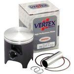 _Vertex Kolben KTM EXC/SX 125 01-15 2 Ring | 4234 | Greenland MX_
