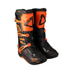 _Leatt 3.5 Stiefel Orange | LB3022060180-P | Greenland MX_