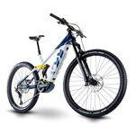 _Elektrisches Fahrrad Husqvarna Mountain Cross MC5 | 4000002200 | Greenland MX_