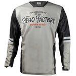 _Jersey Hebo Stratos Heritage | HE2551BG-P | Greenland MX_
