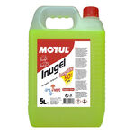 _Motul Kühlmittel Inugel Long Life 50% 5L | MT-103329 | Greenland MX_