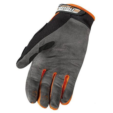 _Handschuhe Hebo Phenix Sway Orange   HE1235T   Greenland MX_