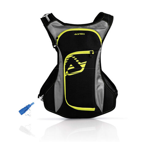 _Acerbis Aquadrink Bag Pack 3 Liters | 0017071.318 | Greenland MX_