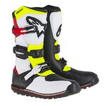 _Alpinestars Tech-T Stiefel | 2004017-2351 | Greenland MX_