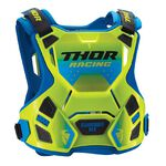 _Thor Guardian MX Kinder Schutzhelm Roost Deflector | 2701-085-P | Greenland MX_