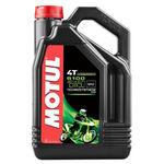 _Motul Öl  5100 15W50 4T 1L   MT-104083   Greenland MX_