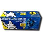 _Michelin Ultra Heavy Duty Schlauch 18 | 34757 | Greenland MX_