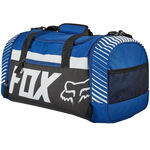 _Fox 180 Race Duffle Bag Blau | 19983-002-NS | Greenland MX_