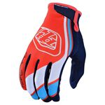 _Handschuhe Troy Lee Designs Air Seca | 40474747012-P | Greenland MX_