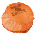 _Twin Air Grand Prix Cover KTM SX-F 98-10 EXC 98-... | 160000GPBK | Greenland MX_