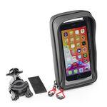 _Smartphone Tasche Givi 97x189 mm | S958B | Greenland MX_