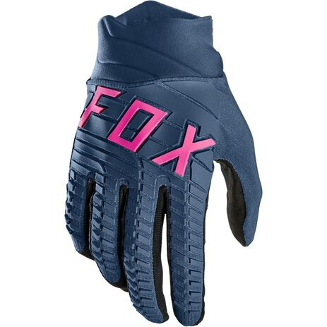_Handschuhe Fox 360 Blau   25793-203   Greenland MX_