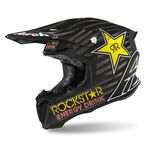 _Airoh Twist 2.0 Rockstar Helm | TW2RK35 | Greenland MX_