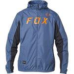 _Fox Windjacke Moth | 24423-305-P | Greenland MX_