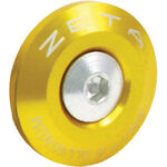 _Zeta Lenkerend 29 mm Gold | ZE48-7004 | Greenland MX_