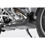 _SW-Motech Motorschutzplatte BMW R 1200 GS LC/LC Adventure 13-.. | MSS0778110001B-P | Greenland MX_