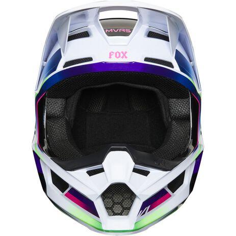 _Fox V1 Gama Helm Multi | 25472-922 | Greenland MX_
