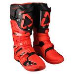 _Leatt 4.5 Stiefel Rot | LB3022060140-P | Greenland MX_
