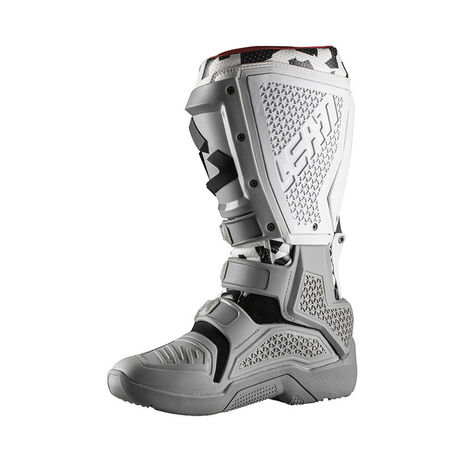 _Stiefel Leatt 5.5 Flexlock Enduro JW22 | LB3021100120-P | Greenland MX_