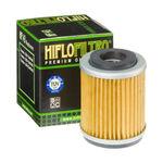 _Hiflofilto Oil Filter Yamaha TT-R 225 00-04 | HF143 | Greenland MX_