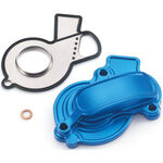 _Husqvarna FC/FS 450 2016 Factory Water Pump Cover | 26135952044 | Greenland MX_