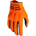 _Fox Bomber Light Handschuhe | 22272-016-P | Greenland MX_