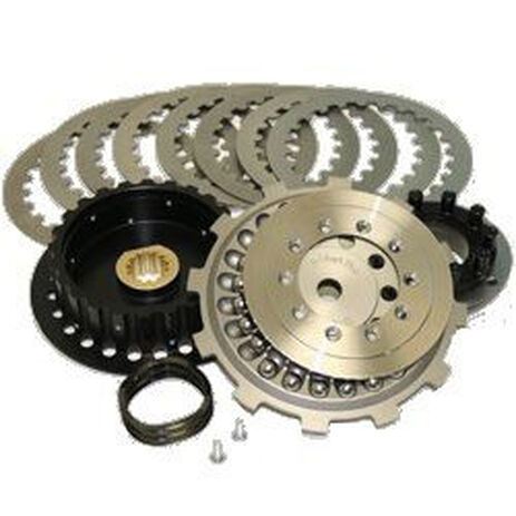_Rekluse Z Start Pro Clutch KTM 4T 04-07 | RMS-833 | Greenland MX_